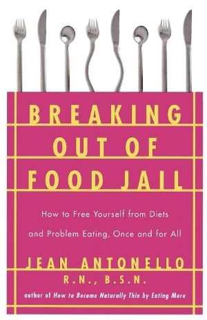 Breaking Out of Food Jail