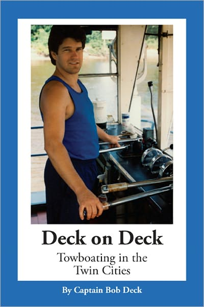... Sex Deck: Playful Positions to Spice Up Your Love Life$13.45 ...
