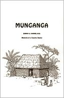 download MUNGANGA book