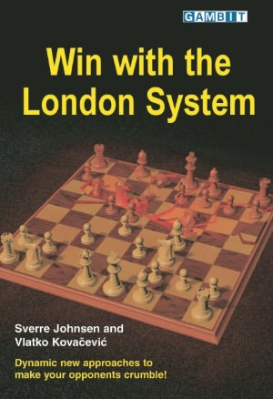 Win with the London System