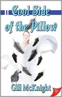 download Cool Side of the Pillow book
