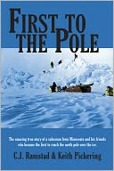 download First to the Pole book