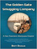 download The Golden Gate Smuggling Company book