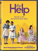 The Help with Viola Davis