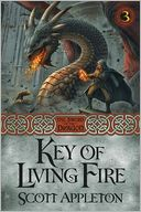 The Key of Living Fire