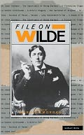download File On Wilde book