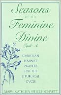 download seasons of the <b>fem</b>inine divine, cycle a : christain <b>fem</b>