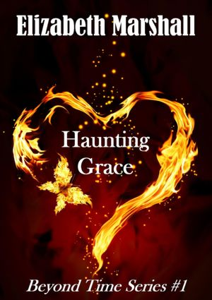 Haunting Grace