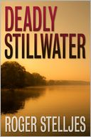 download deadly stillwater