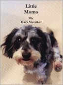 download Little Momo book