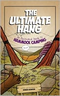 The Ultimate Hang by Derek Hansen: NOOK Book Cover