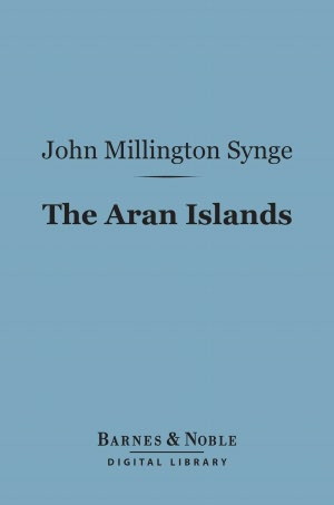 symbolism in j m synge s riders to the sea J m synge's riders to the sea is the finest example of one-act play with limited characters, pointed place more about essay on riders to the sea.