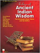 download Echoes Of Ancient Indian Wisdom book