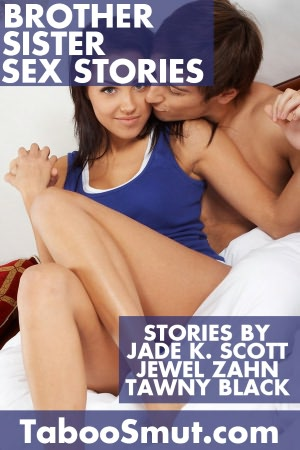 Brother Sister Sex Stories. nookbook