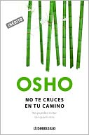 download No te cruces en tu camino book