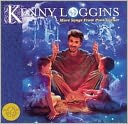 More Songs from Pooh Corner by Kenny Loggins: CD Cover