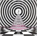 Tyranny and Mutation by Blue yster Cult: CD Cover