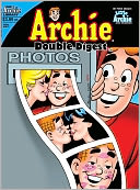 download Archie Double Digest #221 book