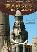 download ramses the great book