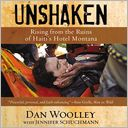 download unshaken : rising from the ruins of haiti's hotel monta