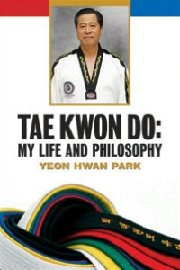 What is a fantastic gift for my Korean Tae Kwon Do Master? - Yahoo