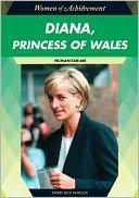 download Diana, Princess of Wales book