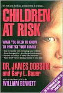 download Children at Risk book