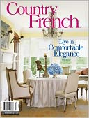 download Country French Fall and Winter 2011 book