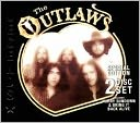 Hurry Sundown/Bring It Back Alive by The Outlaws: CD Cover
