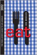 EAT by Colleen Dunn Bates: NOOK Book Cover