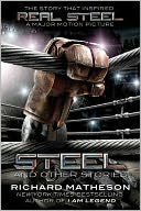 download Steel : And Other Stories book