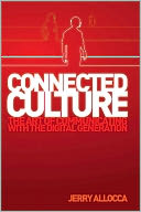 download CONNECTED CULTURE book