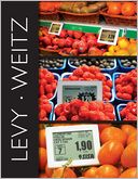 Retailing Management with Connect Plus by Michael Levy: Item Cover