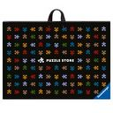 Puzzle Store by Ravensburger: Product Image