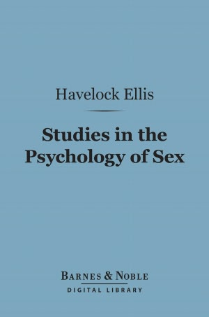 cuckolding a phenomenon of sexual evolution In the universe of sexual fantasy, cuckolding -- that is, generally speaking, watching while one's wife or partner has sex with another man which is surprising enough to many therapists, but even more surprising is that the phenomenon is happening within the gay.