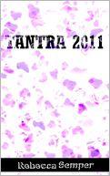 download Tantra 2011 book