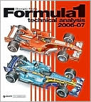 download Formula 1 Technical Analysis book