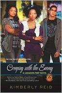 Creeping with the Enemy by Kimberly Reid: Book Cover