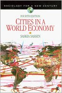 download Cities in a World Economy book