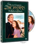 The Thorn Birds: The Missing Years with Richard Chamberlain
