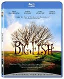 Big Fish with Ewan McGregor