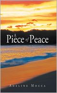 download A Piece of Peace book