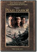 Pearl Harbor with Ben Affleck