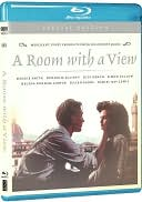 A Room with a View with Maggie Smith