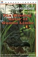 The Missing 'Gator of Gumbo Limbo: An Ecological Mystery
