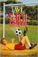 S.O.R. Losers