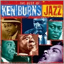 The Best of Ken Burns Jazz: CD Cover