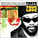 True Love by Toots & the Maytals: CD Cover