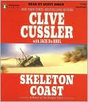 download Skeleton Coast (Oregon Files Series #4) book
