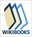 download WikiBooks : Stanley Cup book